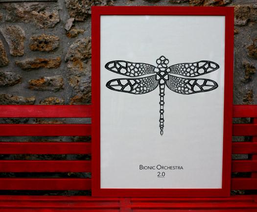 BIONICORCHESTRA-4