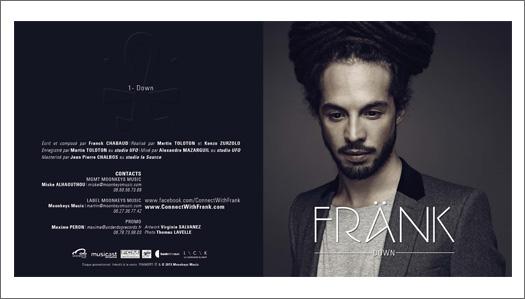 FRANK-2