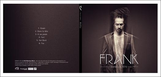 FRANK-3