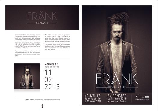 FRANK-5