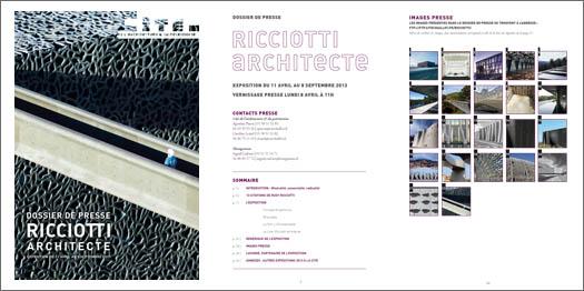 RICCIOTTI-1