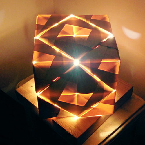photo-lampes-3
