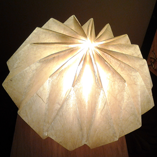 photo-lampes