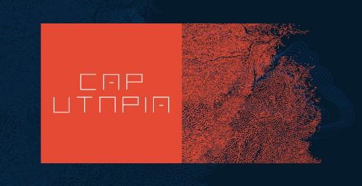 CAPUTOPIA